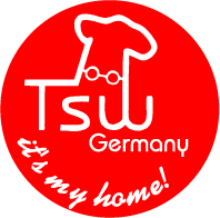 TSW Germany