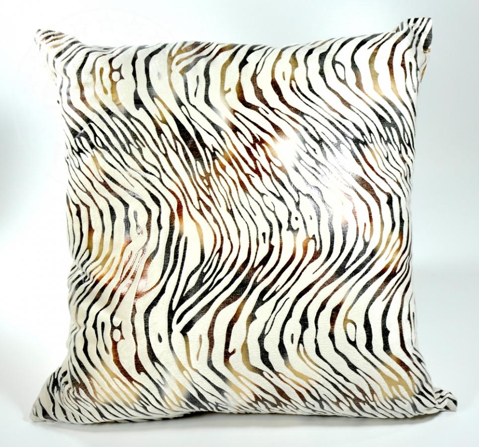kissenh llen 42x42cm euro price talay. Black Bedroom Furniture Sets. Home Design Ideas