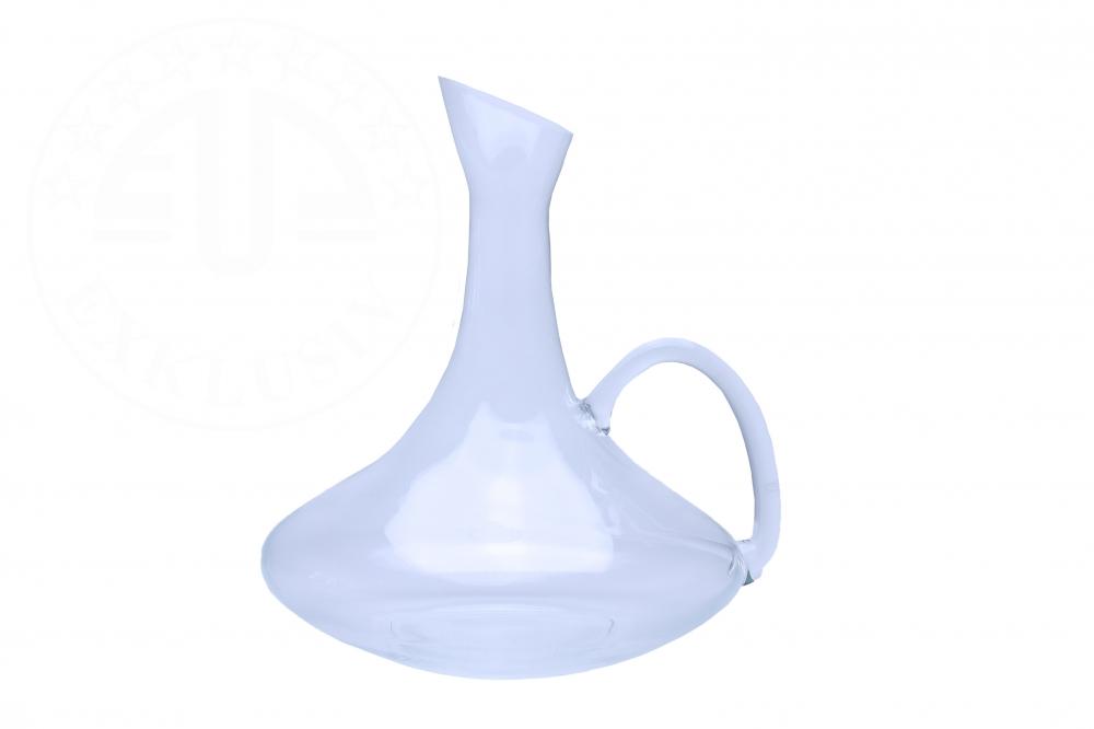 Glaskaraffe 2 Liter : glaskaraffe 2 0 liter euro price talay ~ Whattoseeinmadrid.com Haus und Dekorationen